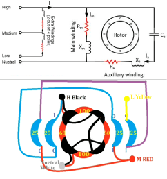 control controlling speed of psc induction motor questions about psc motor wiring schematic [ 1262 x 1262 Pixel ]
