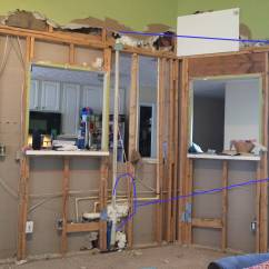 Bathroom Plumbing Vent Stack Diagram Chevrolet Radio Wiring Diagrams Rerouting A Air Pipe Home Improvement