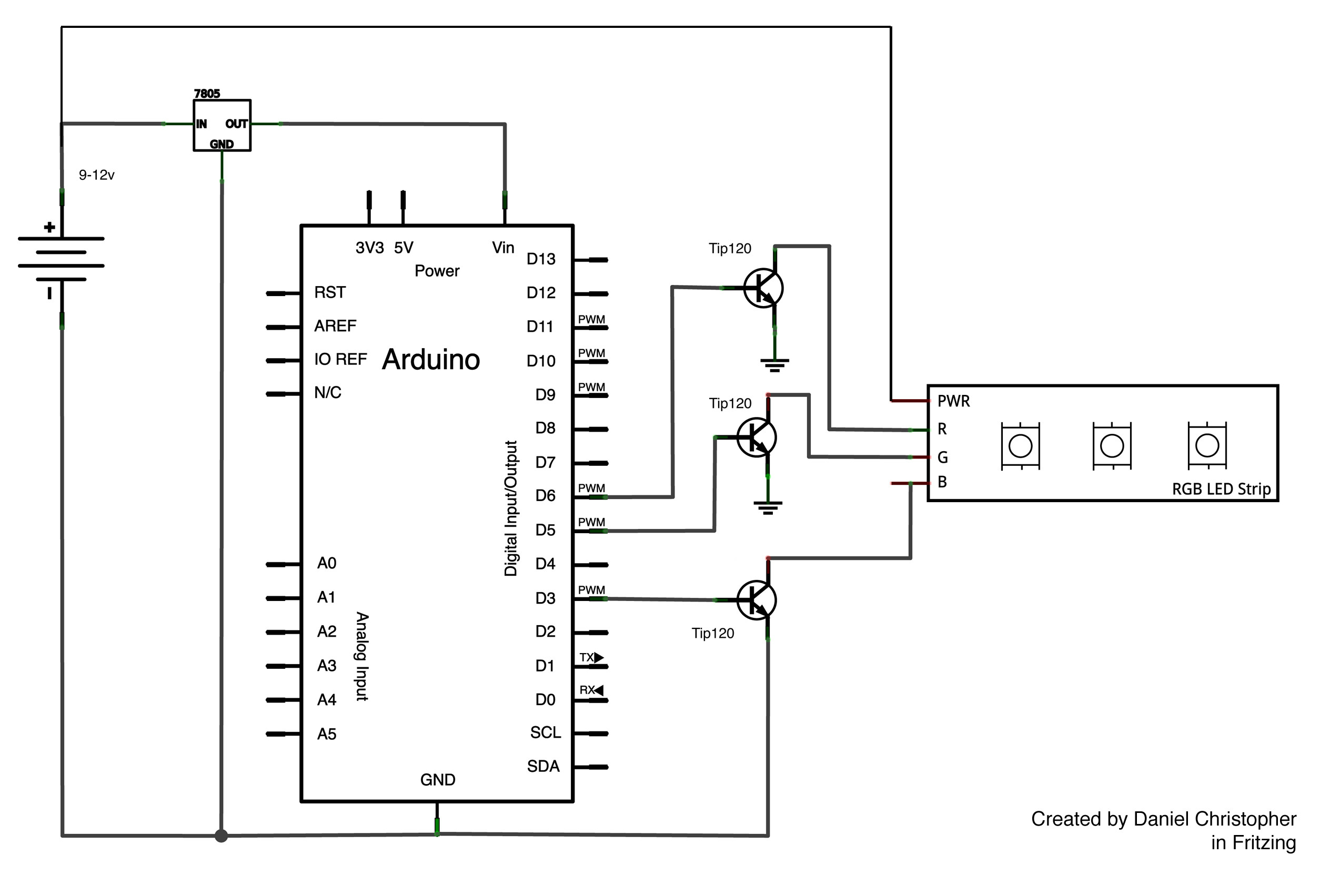 Ground Fault Receptacle Wiring Wire Schematics 72 Ford