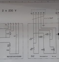 3 phase 380 v to 3 phase 230 v electrical engineering stack exchange 220 volt 3 phase motor wiring diagram phase 220 volt wiring diagram [ 3929 x 1953 Pixel ]