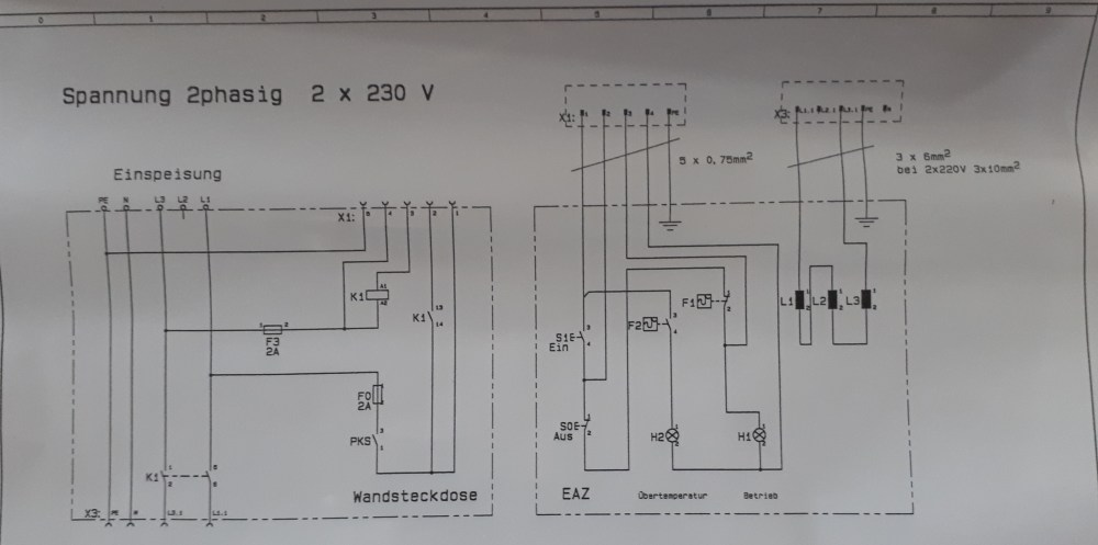 medium resolution of 3 wire phase to 220v wiring diagram delta data diagram schematic3 phase 380 v to 3