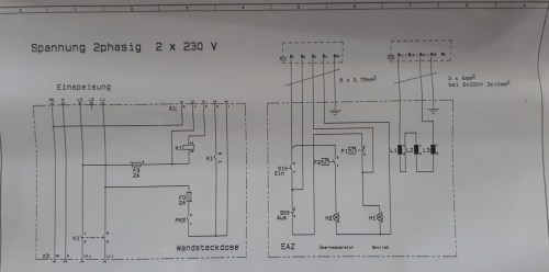 small resolution of 3 wire phase to 220v wiring diagram delta data diagram schematic3 phase 380 v to 3