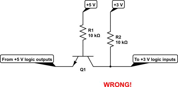 Bc547 Transistor Symbol