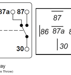 relay diagram [ 1660 x 984 Pixel ]