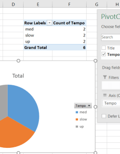 Enter image description here also creating  pie chart illustrating column of values in numbers or rh superuser