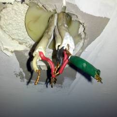 Hpm Light Socket Wiring Diagram Gibson Sg Guitar Electrical - Why Is My Australian Fixture Wired This Way? Home Improvement Stack Exchange