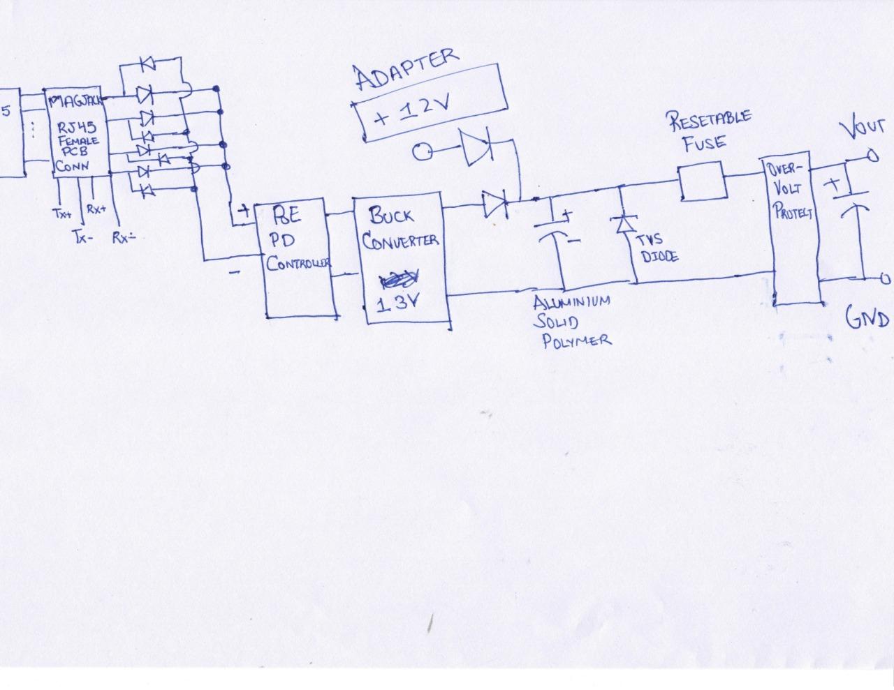 hight resolution of question regarding rectifier design using diode