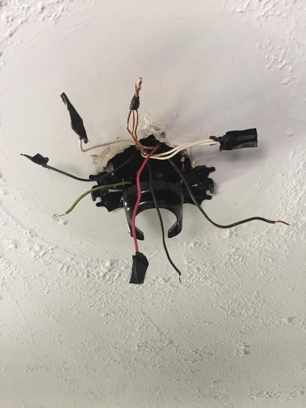 medium resolution of  enter image description here enter image description here enter image description here electrical wiring ceiling fan