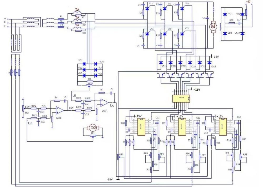 medium resolution of electrical scheme