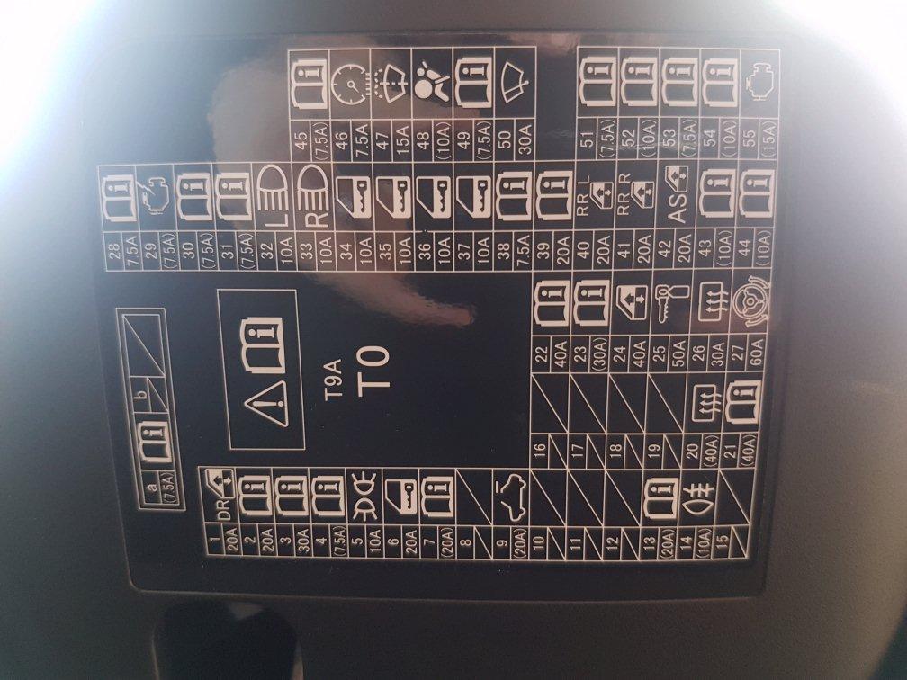 Ecu Wiring Diagram In Addition Honda Civic Wiring Diagram Wiring