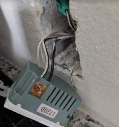 enter image description here enter image description here electrical wiring receptacle [ 1194 x 1404 Pixel ]