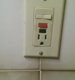electrical bathroom fan light switch with outlet home [ 949 x 1677 Pixel ]
