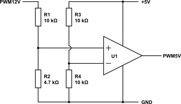 1998 ford fuse panel diagram , 2006 mercedes benz r350 fuse box , 1990  chevy silverado cluster wiring diagram , 1993 yamaha xv535 wiring schematic