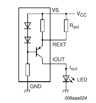 Electronic Symbols And Definitions Printed Circuit Board