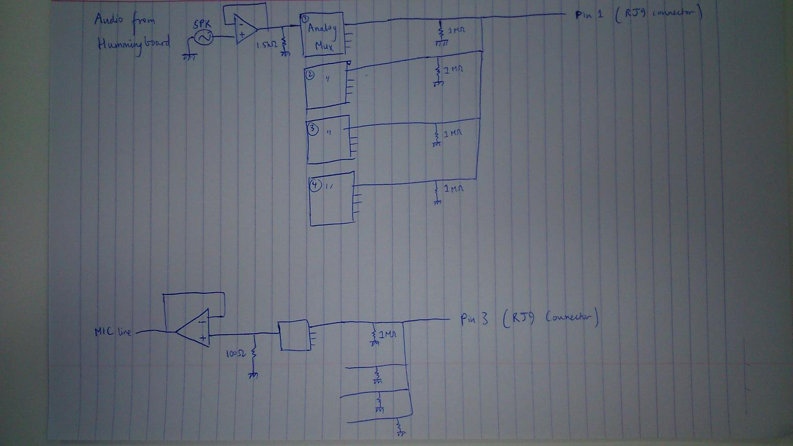 hight resolution of rj9 to 3 5mm wiring diagram wiring library rj9 to 3 5mm wiring diagram
