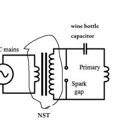 schematic enter image description here [ 3419 x 2369 Pixel ]