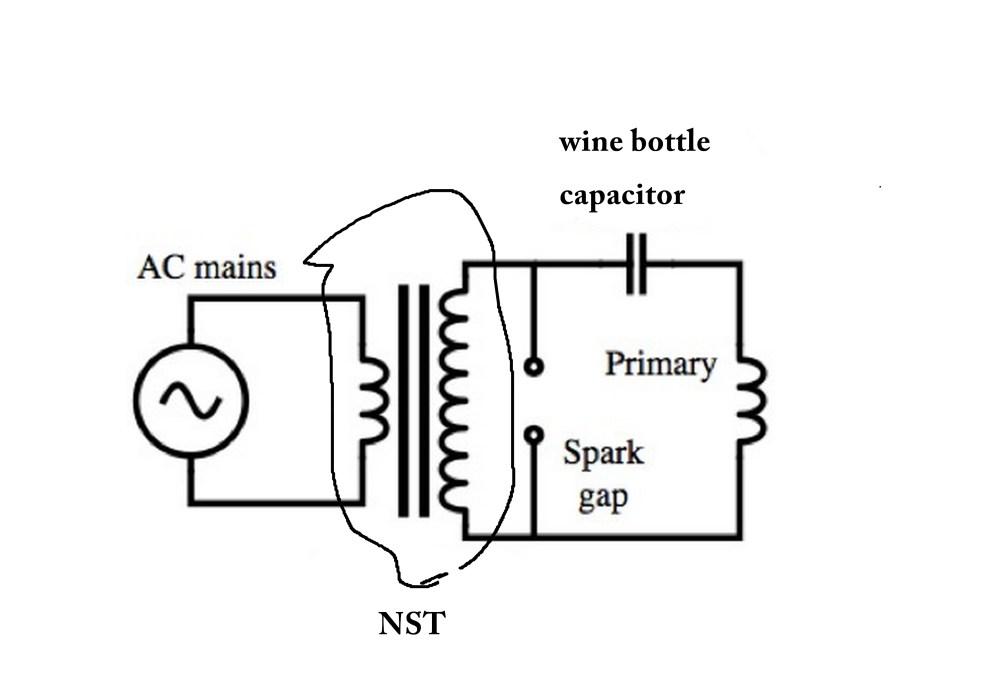 medium resolution of  schematic enter image description here