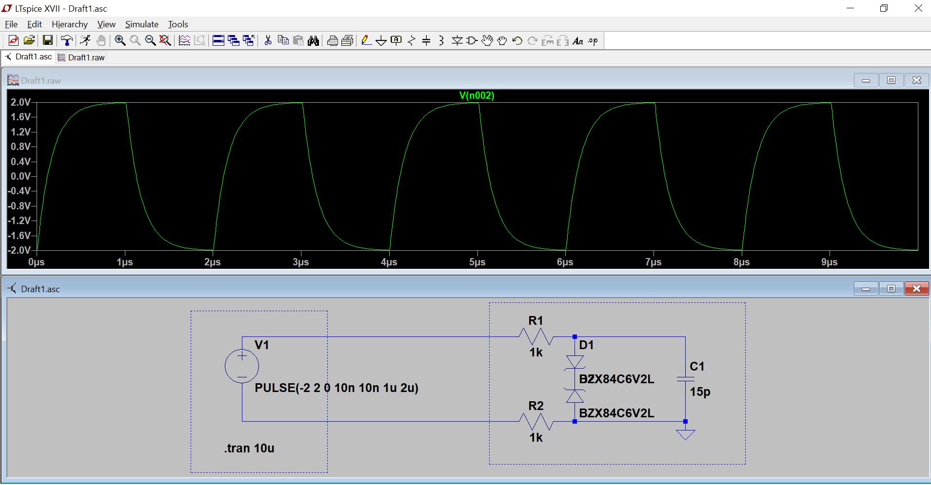 Serial Rs485 Multidrop Issue Electrical Engineering Stack Exchange