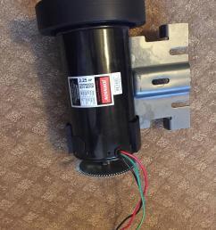 pictures are below motor specs motor [ 1934 x 2579 Pixel ]