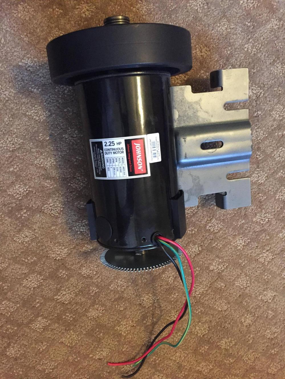 medium resolution of pictures are below motor specs motor
