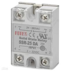 Solid State Relay Wiring Diagram Denso Alternator Mopar Lighting What Different Types Of Remotely Controlled