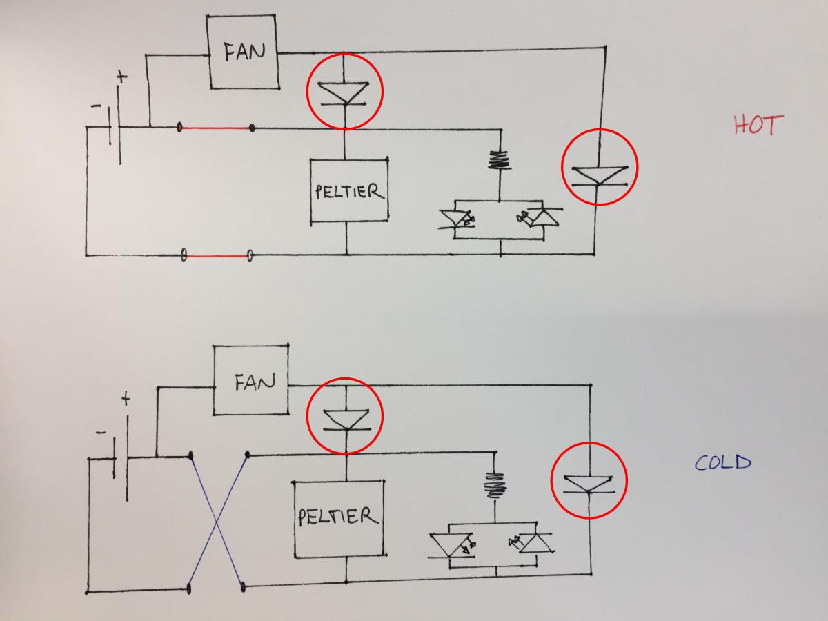 hight resolution of mini refrigerator wiring diagram wiring diagram page mini fridge circuit diagram mini fridge wiring diagram