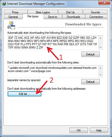 Download Idm Tanpa Registrasi Untuk Windows 10 : download, tanpa, registrasi, untuk, windows, Prevent, Download, Using, Pdf.js, Stack, Overflow