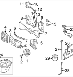 subaru forester valve diagram wiring diagram used engine 2012 subaru forester  [ 1276 x 958 Pixel ]