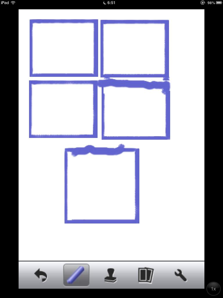Tkinter Grid Example - Desain Terbaru Rumah Modern Minimalis