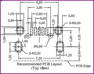 Nissan Forklift Wiring Diagram For 2008 Nissan Forklift