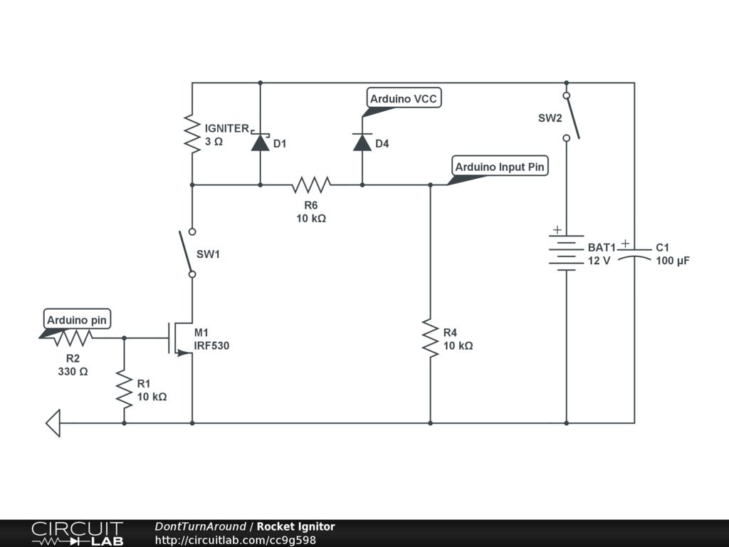 Wiring An Illuminated Toggle Switch
