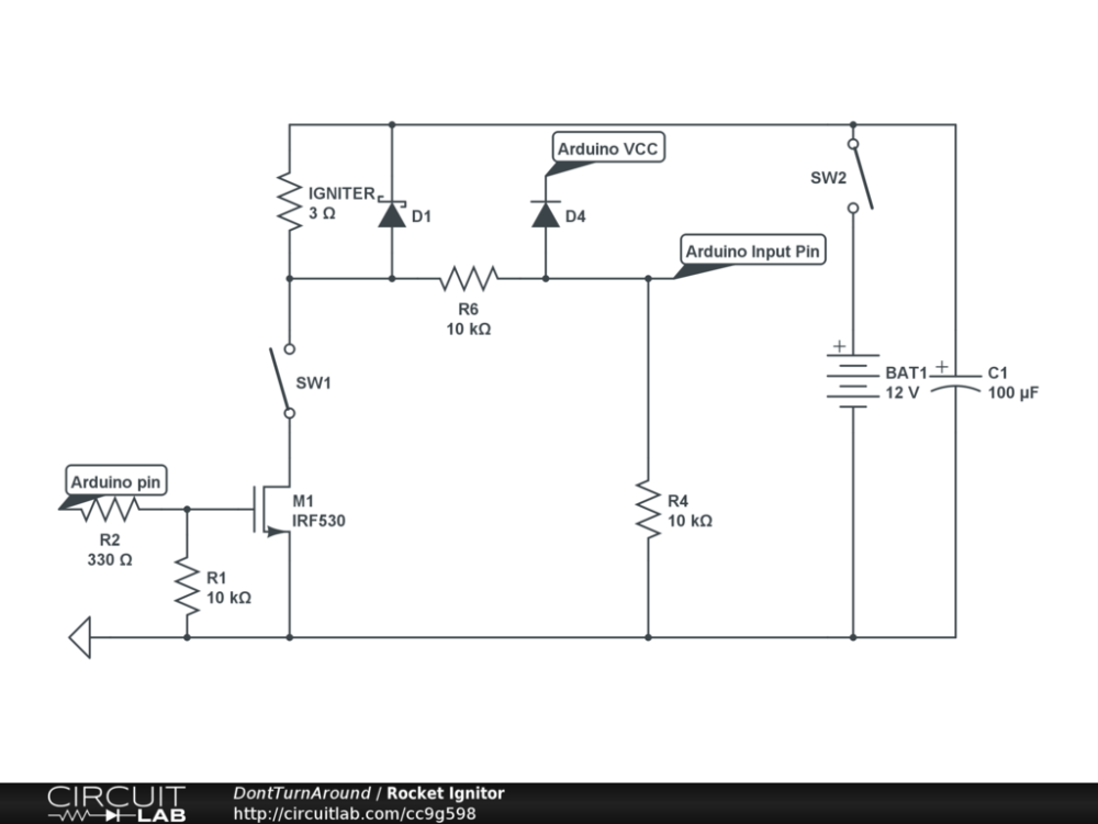 medium resolution of illuminated switch wiring wiring diagram show arduino wiring an illuminated toggle switch electrical 3 pin illuminated