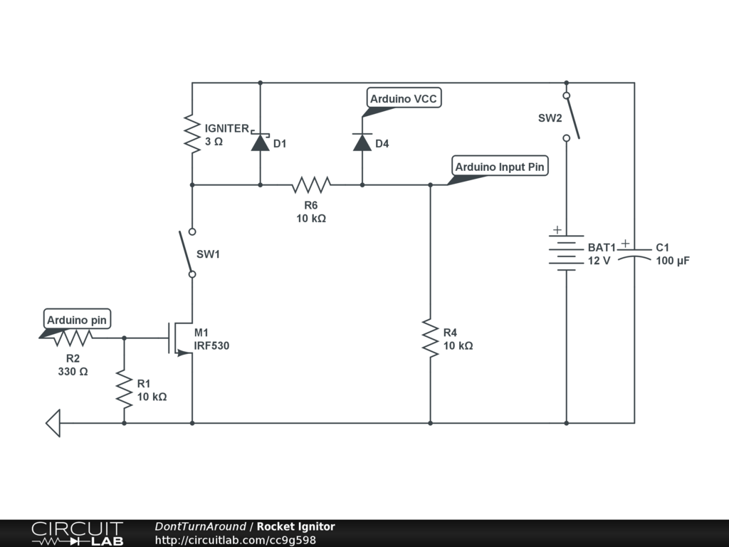 hight resolution of illuminated switch wiring wiring diagram show arduino wiring an illuminated toggle switch electrical 3 pin illuminated