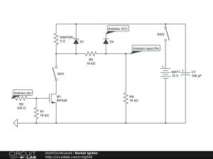 Hign Output Led Wire Diagram | Wiring Library