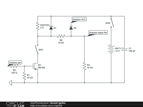 small resolution of switch schematic wiring wiring diagram blogs 3 way switch wiring switch schematic wiring