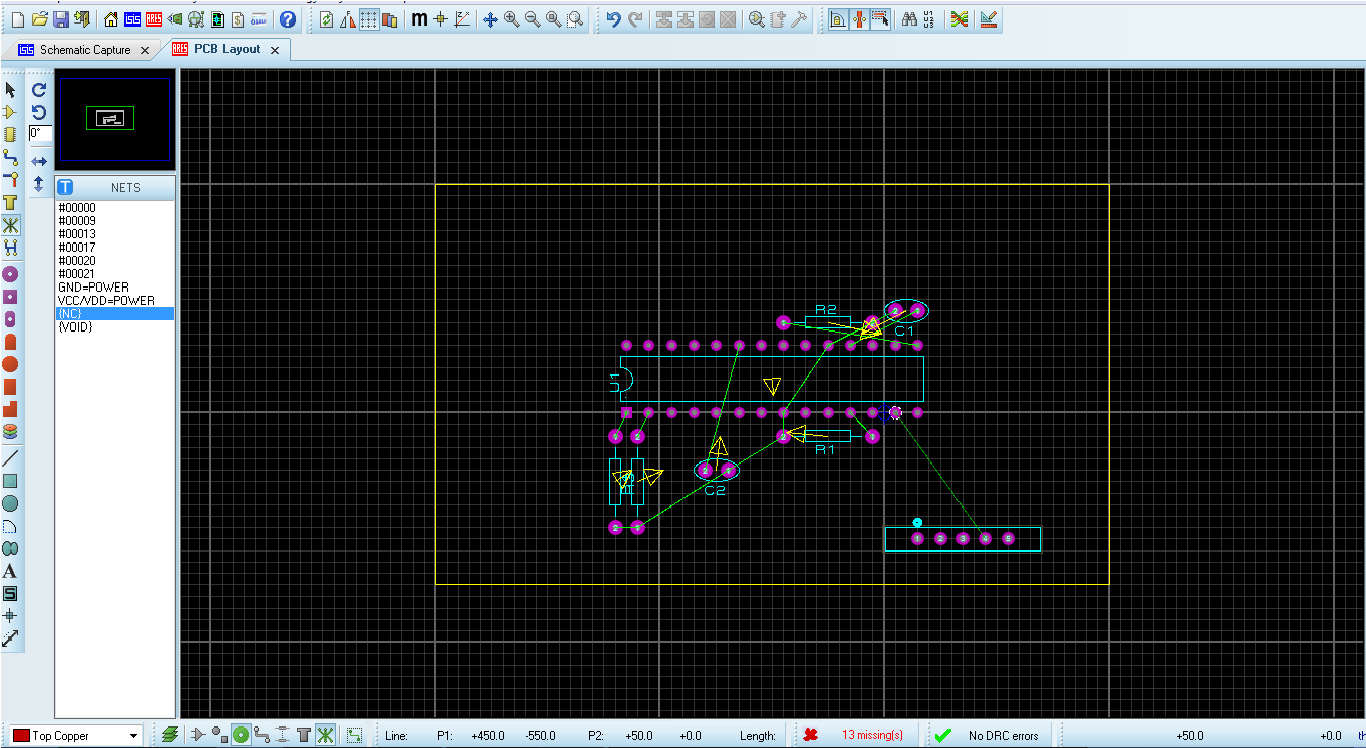 Pcb Design Pcb Part Naming For Leds Electrical Engineering Stack
