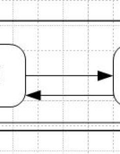 Enter image description here also microsoft visio branching connectors super user rh superuser