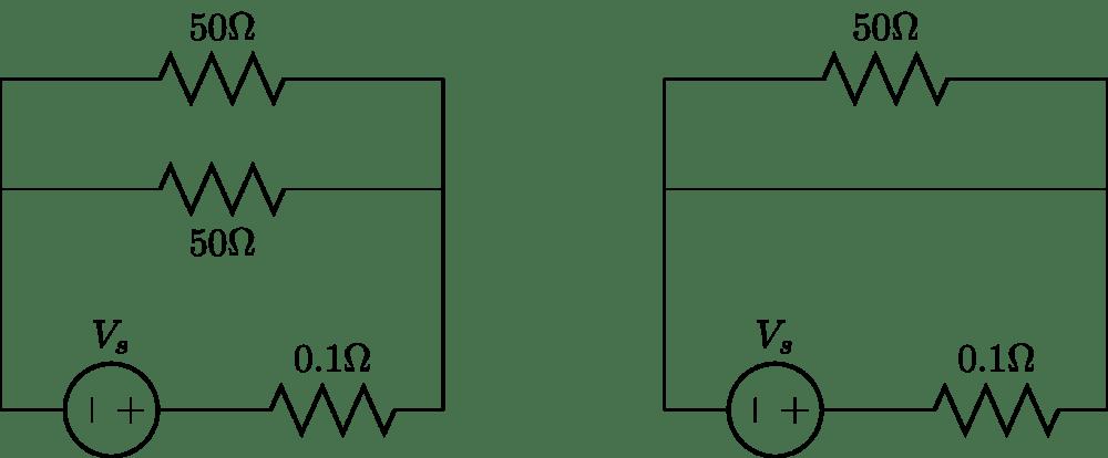 medium resolution of enter image description here