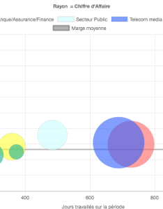 Bubble chart also javascript js draw center of each bubbles  rh stackoverflow
