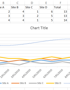 Enter image description here also excel adding  regression line into an existing graph with multiple rh stackoverflow