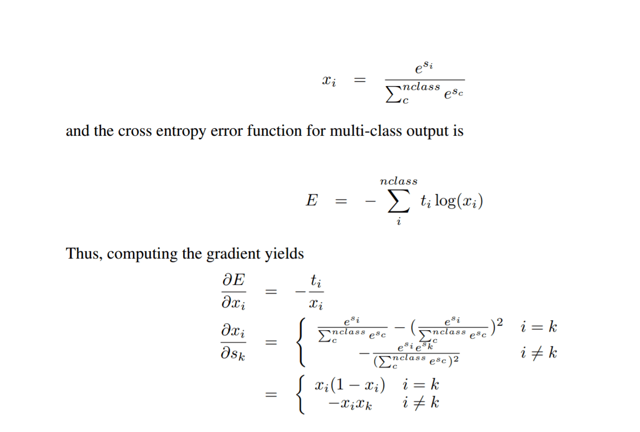 Exponential Function Equation Example