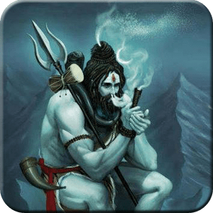 Shiva Smoking Chillum Hd Wallpaper Kumbh Mela Does Lord Shiva Smoke Chillum Hinduism