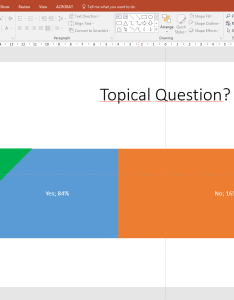 Wrong length with   also powerpoint stacked bar chart super user rh superuser