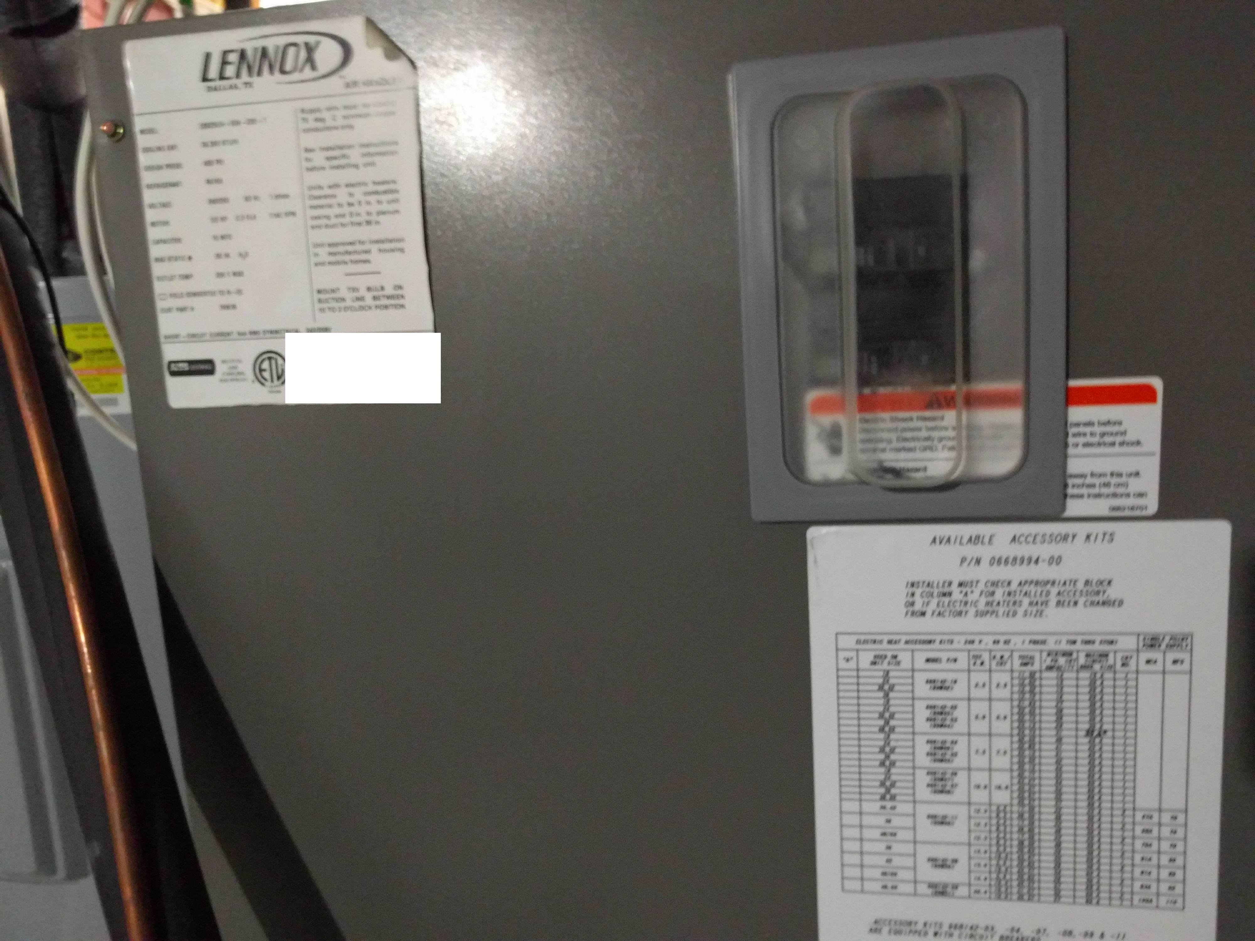 electric furnace lennox honeywell aquastat l8148a wiring diagram hvac optimizing heating in a heat pump 43