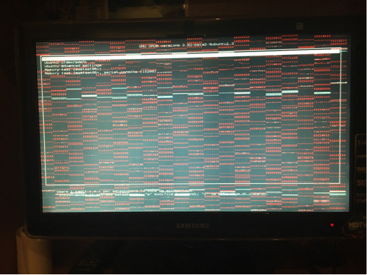 Weird Power Window Issuewindowdiagramjpg