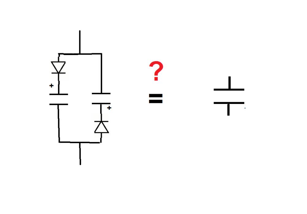 medium resolution of wrg 4669 electrolytic capacitor wiring diagram electrolytic capacitor wiring diagram