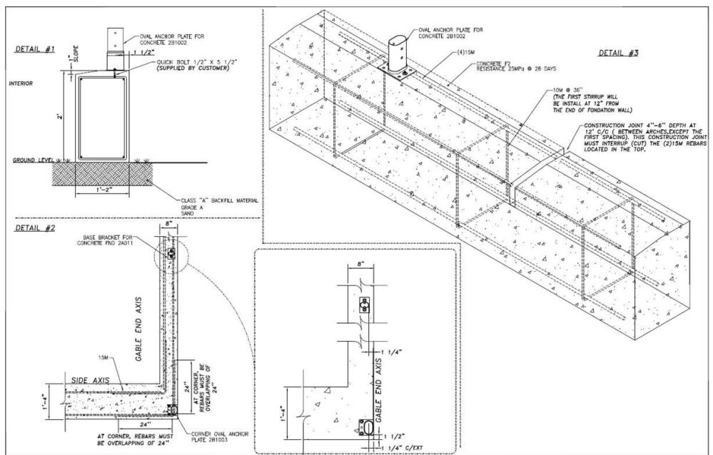 medium resolution of engineered drawing