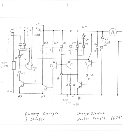 chicago battery charger wiring schematic wiring library rh 76 bloxhuette de onboard battery charger wiring diagram exide battery charger wiring diagram [ 1650 x 1275 Pixel ]