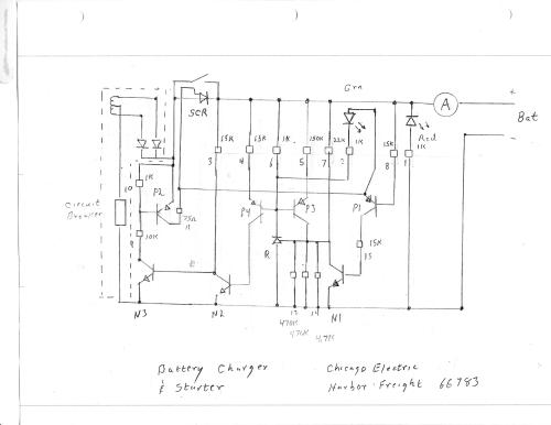 small resolution of chicago battery charger wiring schematic wiring library rh 76 bloxhuette de onboard battery charger wiring diagram exide battery charger wiring diagram