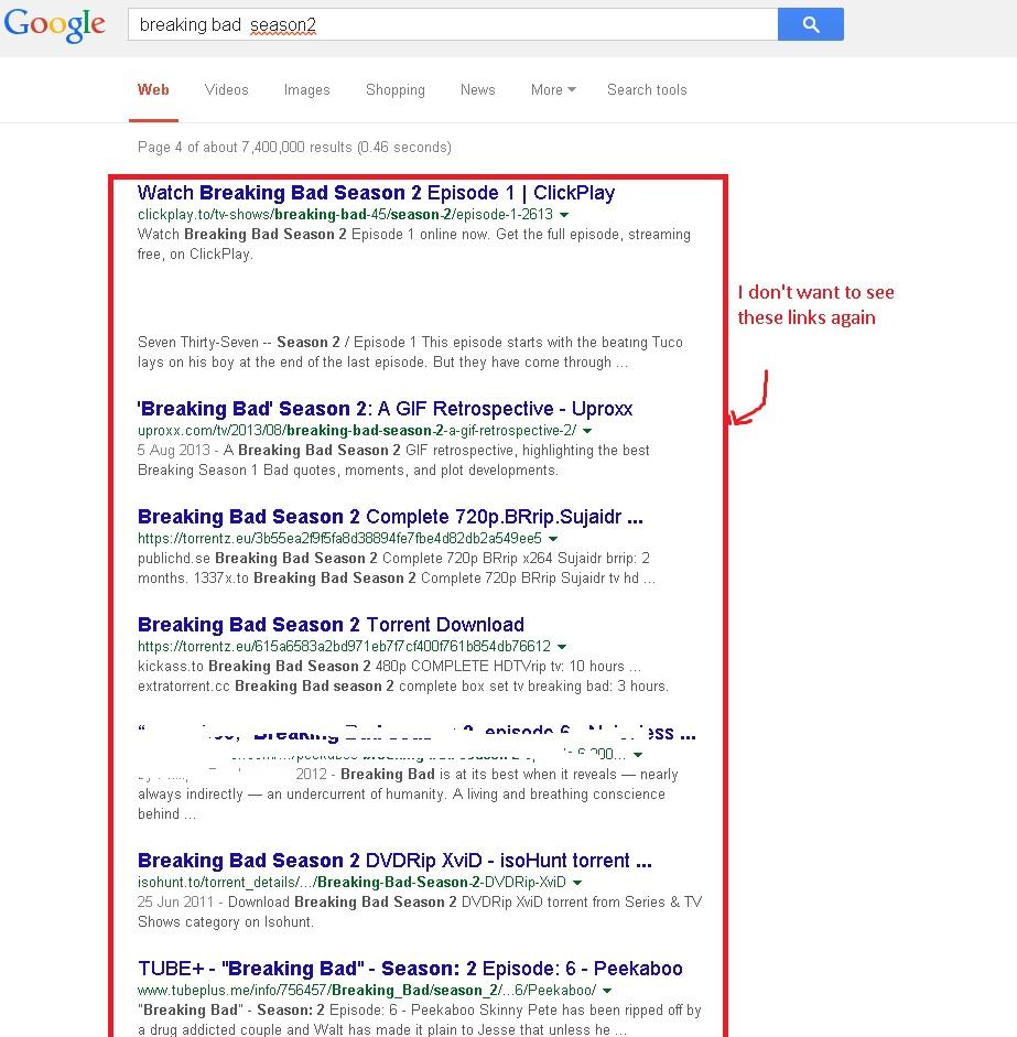 how to make google